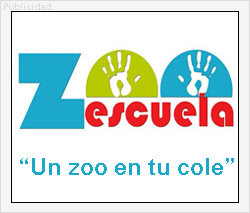 Zoo Escuela
